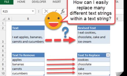 how to create popup menu in vb6