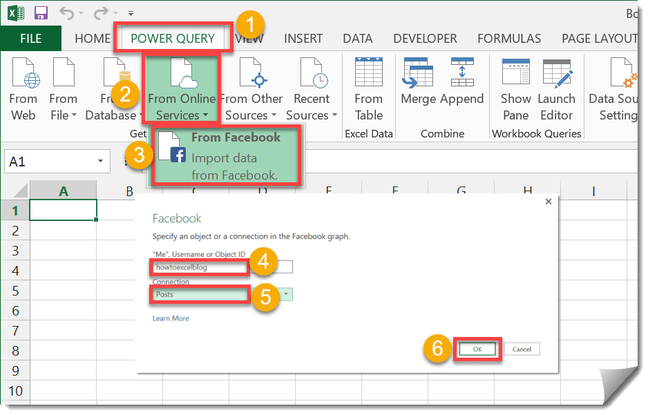 Step-001-How-To-Import-All-Your-Facebook-Data-With-Power-Query How To Import All Your Facebook Data With Power Query