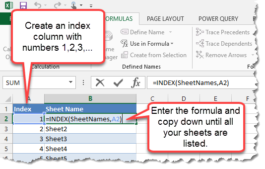 Step-003-How-To-Generate-A-List-Of-Sheet-Names-From-A-Workbook-Without-VBA How To Generate A List Of Sheet Names From A Workbook Without VBA