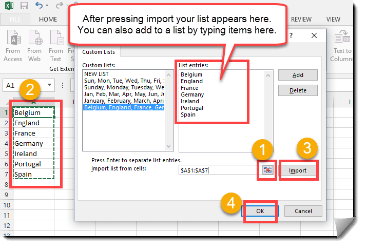 Step-004-How-To-Add-A-Custom-List-To-Use-With-AutoFill How To Add A Custom List To Use With AutoFill