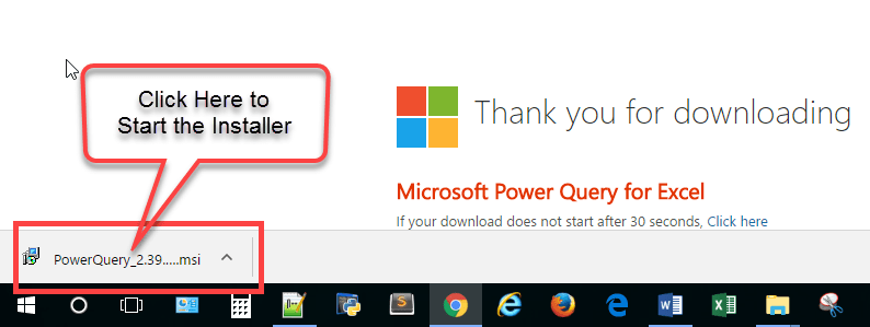 Step-004-how-to-install-power-query How To Install Power Query