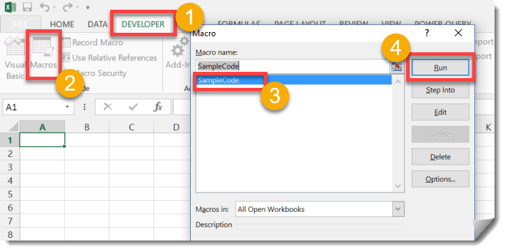 Step-005-How-To-Use-The-VBA-Code-You-Find-Online How To Use The VBA Code You Find Online