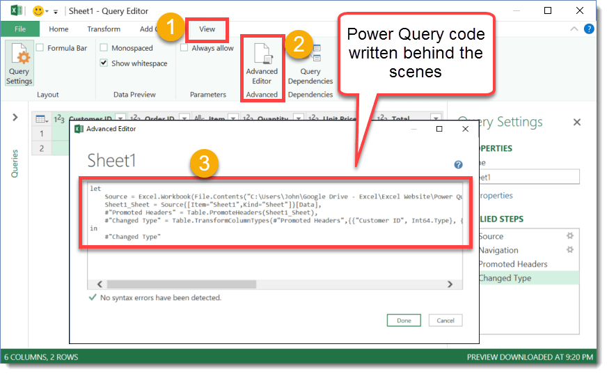 Step-006-How-To-Import-All-Files-In-A-Folder-With-Power-Query How To Import All Files In A Folder With Power Query