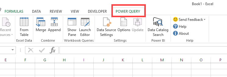 Step-006-how-to-install-power-query How To Install Power Query