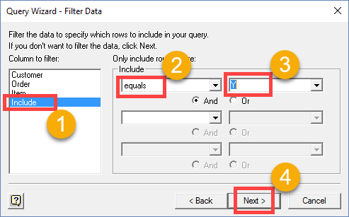 Step-007-How-To-Create-A-Drop-Down-List-With-Dynamic-Content How To Create A Drop Down List With Dynamic Content