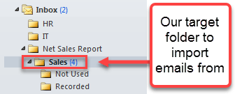 Step-000-How-To-Import-Your-Outlook-Emails-Into-Excel-With-VBA How To Import Your Outlook Emails Into Excel With VBA