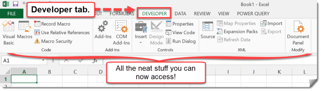 Step-002-How-To-Enable-The-Developer-Tab-1024x293 How To Enable The Developer Tab