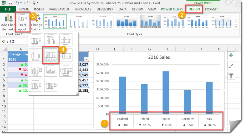 Step-004-How-To-Use-Symbols-To-Enhance-Your-Tables-And-Charts-1024x569 How To Use Symbols To Enhance Your Tables And Charts