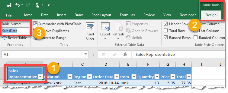 Step-002-How-To-Create-A-Pivot-Table-Name-Your-Table How To Create A Pivot Table